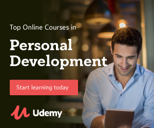 Personal Development Category (English)300x250