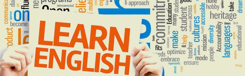 Learn English to ACE IELTS